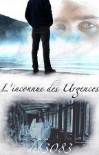 L'inconnue des Urgences by deb3083