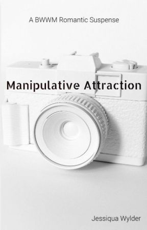 Manipulative Attraction (formerly No Sugar) by PiesandThighs