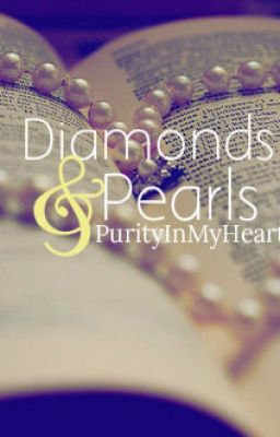 Diamonds & Pearls