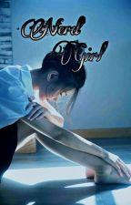 NERD GIRL by eunbyul04