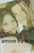 Un amore tra le note by ruggarol_ofc_ita