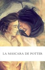 La Máscara de Potter by any12Potter