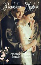 Pernikahan Kontrak by SandyAulia