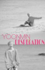 DEPRESSION || ONE SHOT || YOONMIN by hope_vkook