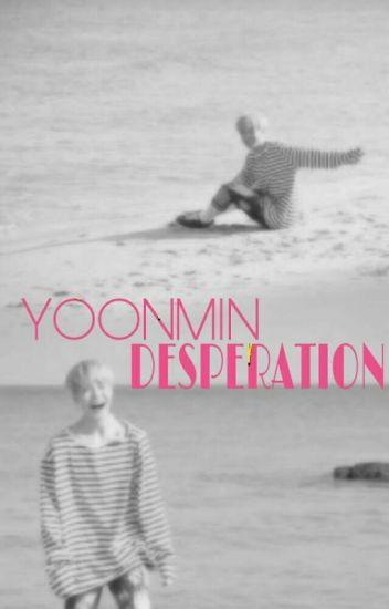 DEPRESSION || ONE SHOT || YOONMIN