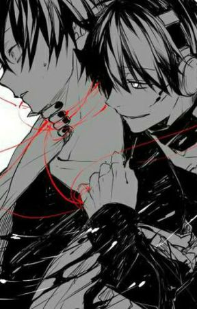 Lifeless life  by Tokyo_ghoul_hide