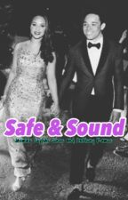 Safe & Sound by ouiouilaf