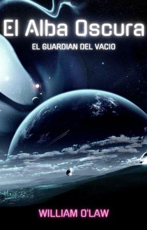 Más allá de las estrellas. (Pausada) (Por el cap.14) by Fabio_Suarez