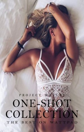 Mature One-Shot Collection by ProjectMature