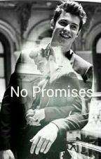 No Promises by tabruneta