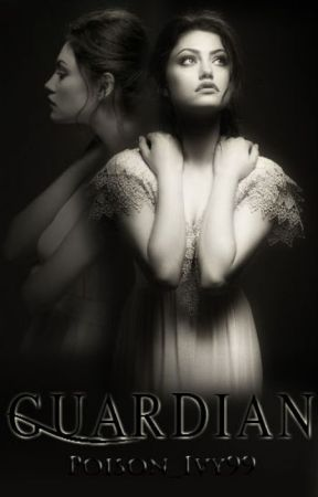 Guardian [Loki/Frigga] by Poison_Ivy99