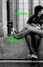 His Mate by KonarRailsback