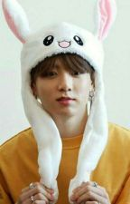 Love You Jungkook by mangaloveforever1