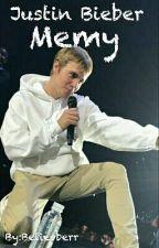 Memy ~ Justin Bieber by Believberr