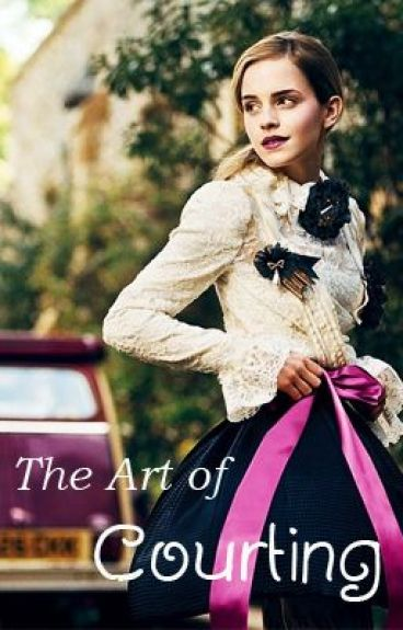 The Art of Courting