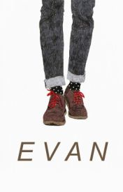 Evan by Perspective_