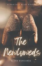 1. The Newly Weird by Lena0209
