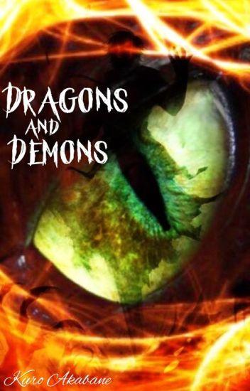 Fairy Tail X Demon Reader Wattpad