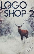 Logo Shop 2 {Closed Temporarily} by -joybell-
