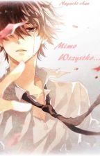 Mimo wszystko... by Nagachi-chan