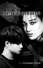 Black Ribbon (A Kaisoo Fanfic) by JJblueotter
