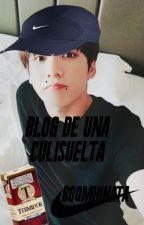 blog de una culisuelta by boomhinata