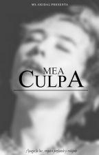 Mea Culpa † «GTOP» by MsGKidaL