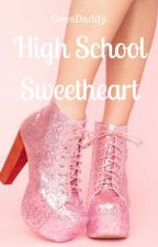 High School Sweetheart (Frerard) by GeesDaddy