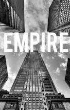 Empire by dance10addison