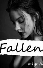 Fallen | Justin Bieber (Bulgarian translation)  by migntv