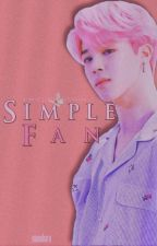 Simple fan [ pjm ] by tastyoon