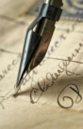 Story Ideas / Prompts by CherokeeWarrior