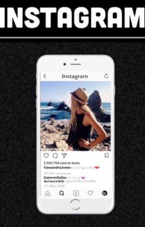 Instagram//Shawn Mendes by SassyChickXx
