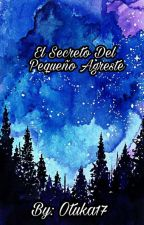 El Secreto Del Pequeño Agreste {Adrien/Chat Noir x Tn} by Otuka17