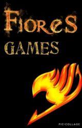 Fiore's Games by BlackoutParadox