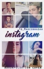 Instagram *C.D* by To_Magconhadaa
