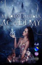 Maximeanima Academy by Giusyrmo_