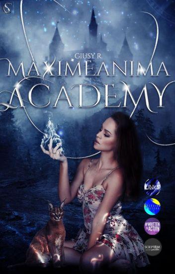 Maximeanima Academy