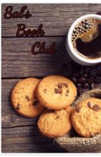 Sal's Book Club. [OPEN] by mango_tea1