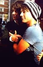 Recommended Stories for Larry Stylinson by Caramelmice