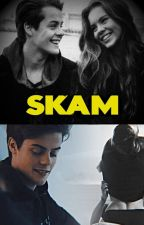 Got You On My Mind! | SKAM by manuhbergantine