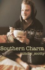 Southern Charm (Scomiche) by mitchy_scotty