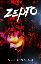 ZEPTO by alfons44