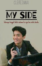 My Side by clereinna