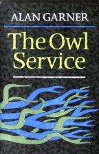 The Owl Service (Español) by thebangtantheory