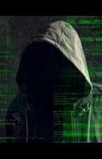Hakerske tajne by Nina8961