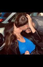 ~Sahar: Soumise à mon mari . by ADEMO_