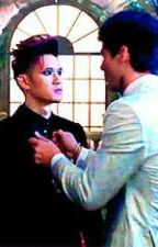 My Secret Obsession (Malec) by MalecLovely