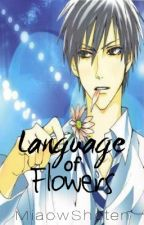 Language of Flowers 1&2  by Miaowu