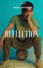 Reflection {AMBW} by nct_ten13